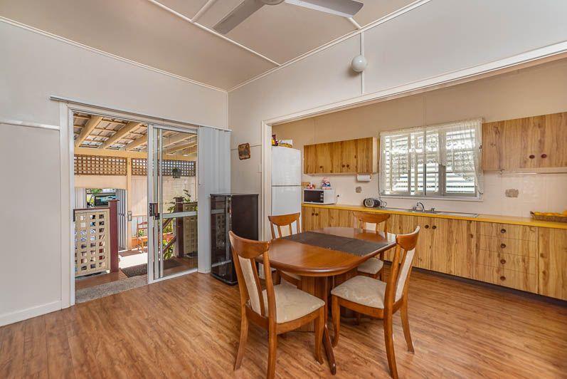 6 Arthur Street, Beaudesert QLD 4285, Image 1