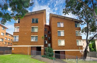 Picture of 9/59 Park Avenue, Kingswood NSW 2747