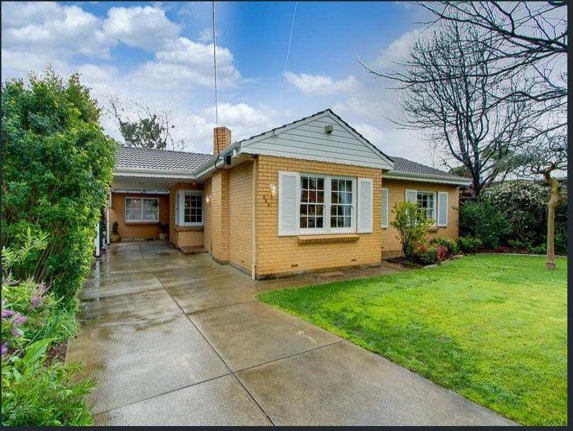 35A Elmo avenue, Westbourne Park SA 5041, Image 0