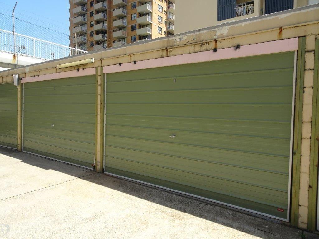 Lot 41 & 42/34 Hanlan Street, Surfers Paradise QLD 4217, Image 2