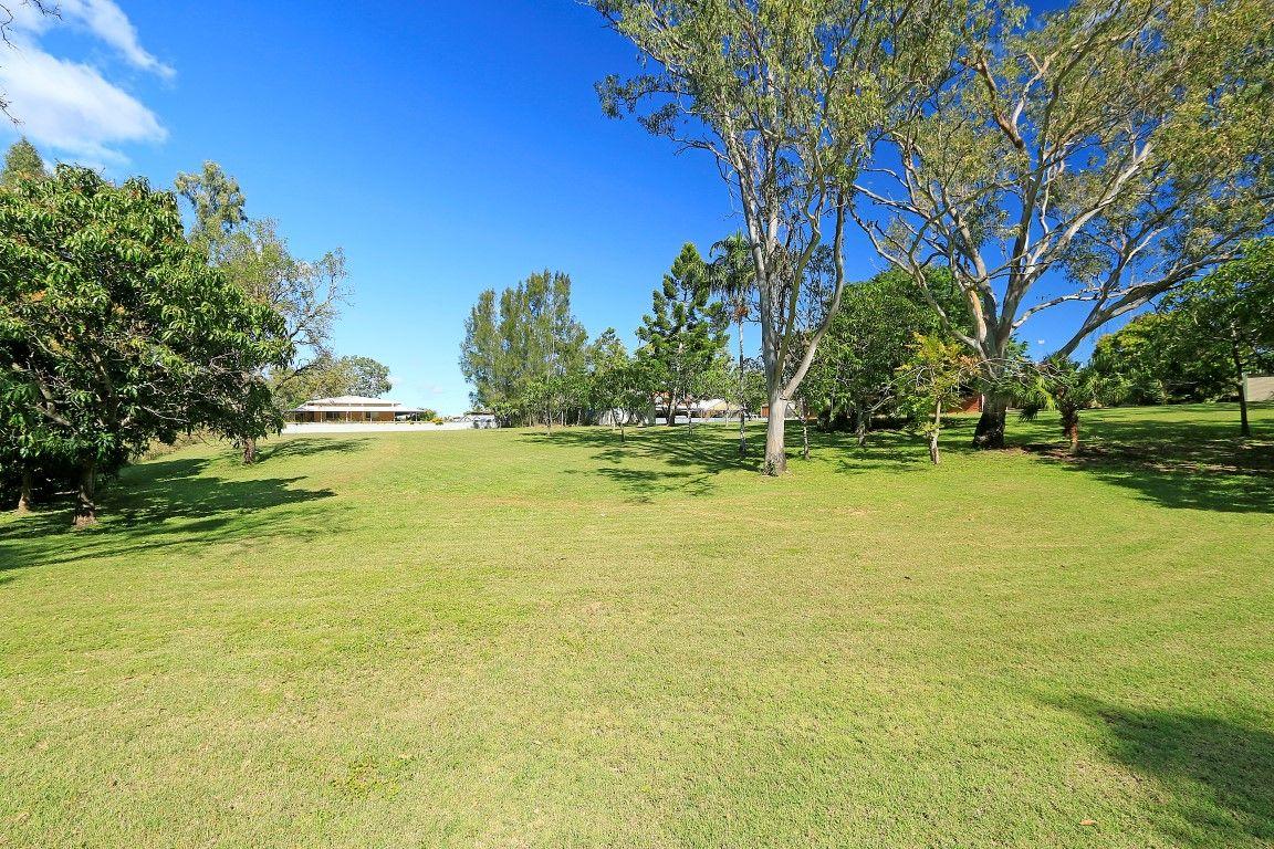 216 Craig Street, Berserker QLD 4701, Image 0