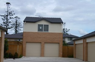 10A Grevillea Crescent, Lidcombe NSW 2141