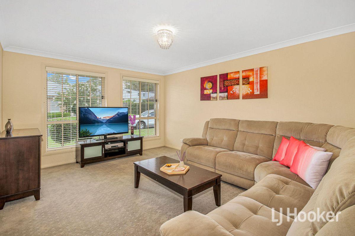 6 Sarazen Place, Colebee NSW 2761, Image 2