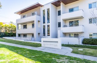 Picture of 9/2 Melbourne Avenue, Deakin ACT 2600