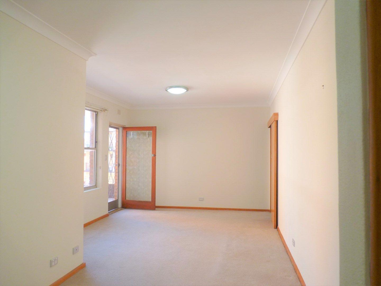 4/30 Ethel Street, Eastwood NSW 2122, Image 0