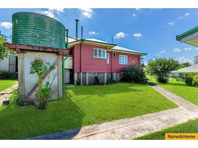 15 Post Office Lane, Kilcoy QLD 4515, Image 1