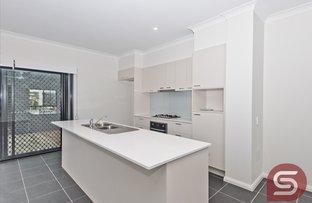 3 Baxter Lane, Mango Hill QLD 4509