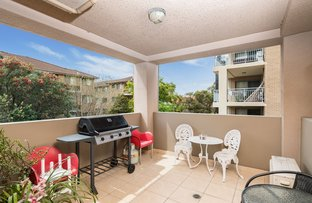 Picture of 14/26 Premier  Street, Kogarah NSW 2217