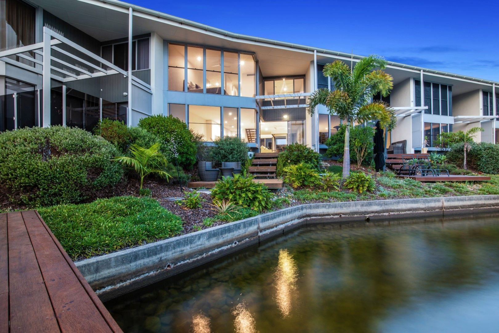 5/65 Whitehaven Way, Pelican Waters QLD 4551, Image 2