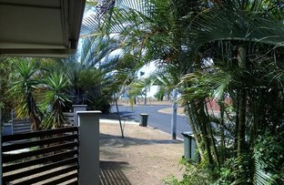 Picture of 2 Palm Ct, Moore Park Beach QLD 4670