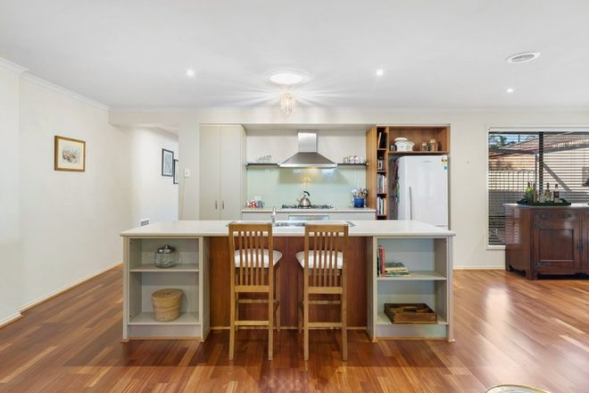 Picture of 2 Mulberry Drive, MOUNT MARTHA VIC 3934