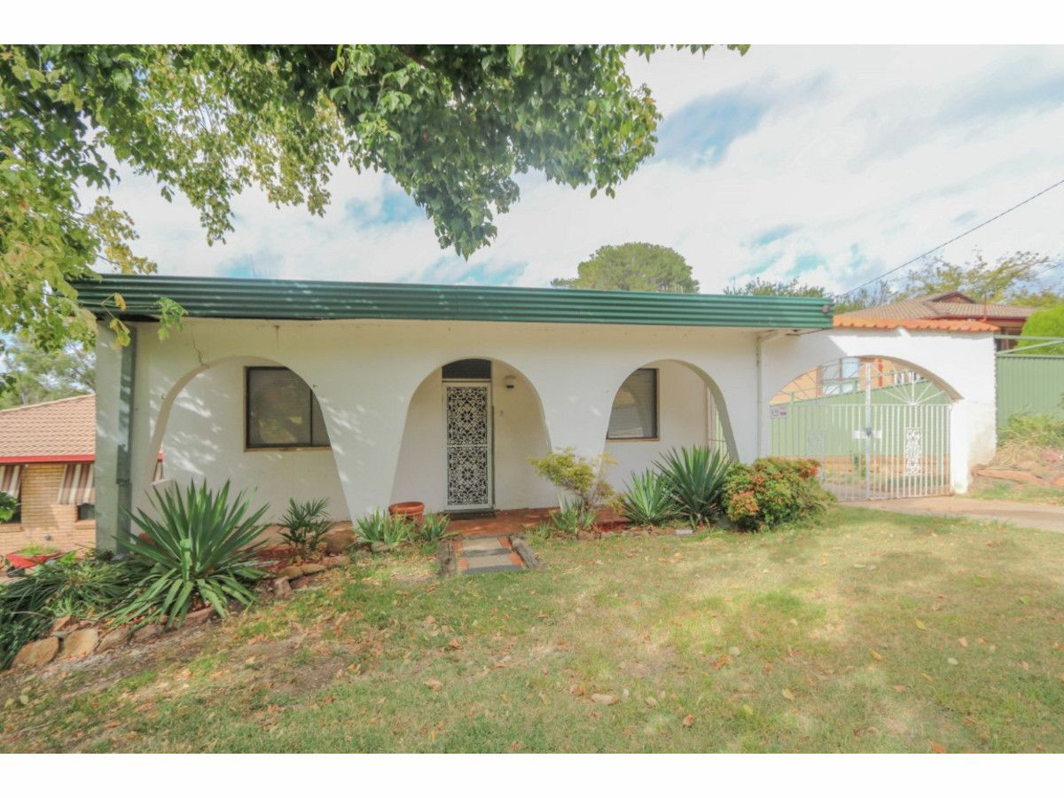 10 Violet Street, South Bathurst NSW 2795, Image 0