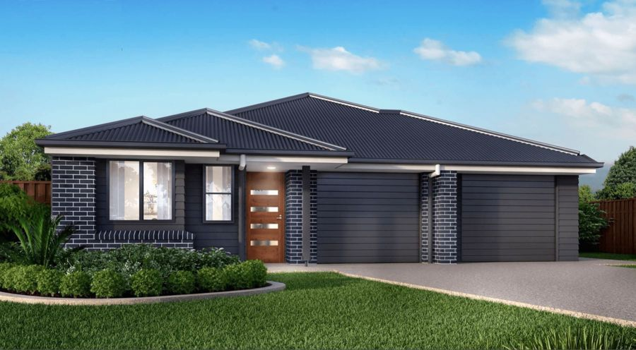 Burpengary QLD 4505, Image 2