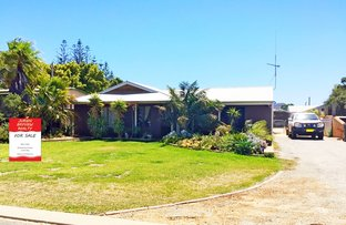 Picture of 7 Brown Street, Cervantes WA 6511