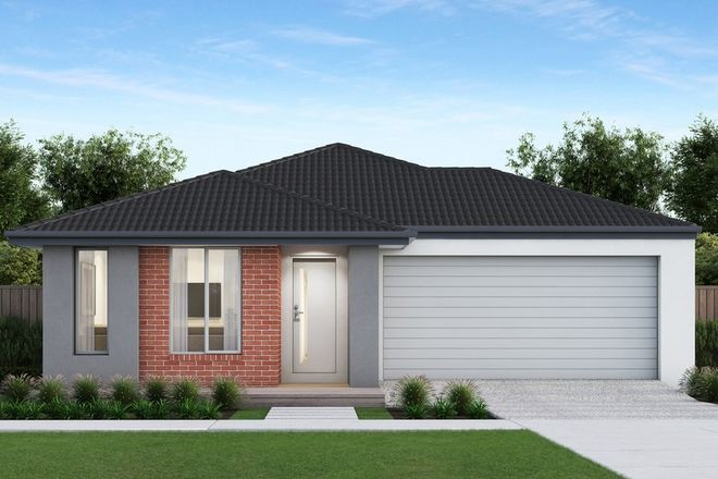 Picture of 716 Delawarr Parade, HUNTLY VIC 3551