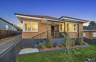 1/835 Humffray Street South, Mount Pleasant VIC 3350