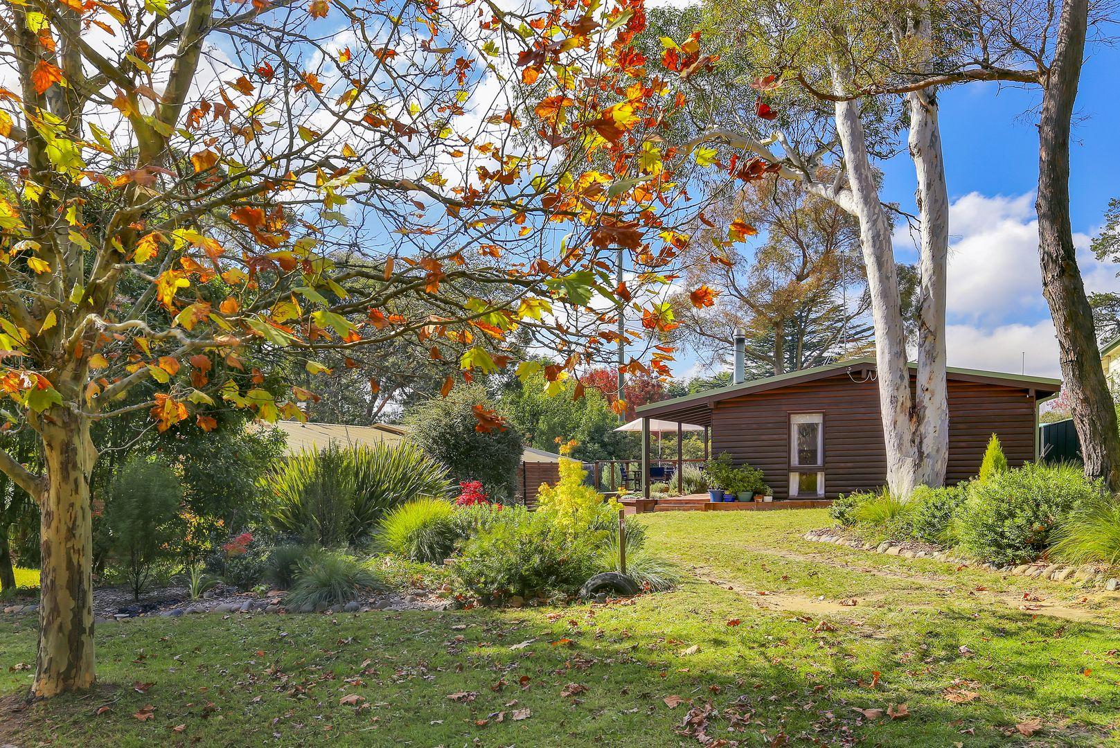 9 Selsdon Street, Mount Victoria NSW 2786, Image 0
