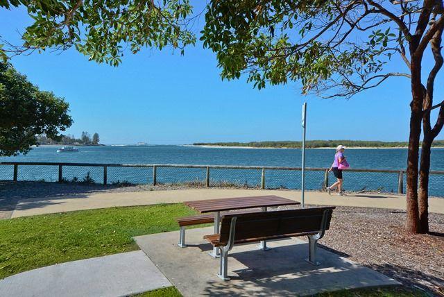 1/5 Kennedy Parade, Golden Beach QLD 4551, Image 4