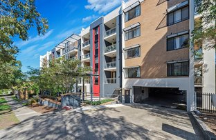 Picture of 19/16 Oxford Street, Blacktown NSW 2148