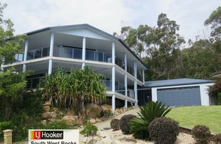 Picture of 24 Peter Mark Circuit, South West Rocks NSW 2431