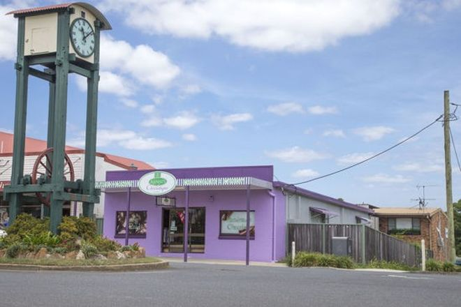 Picture of 78 High Street, BOWRAVILLE NSW 2449