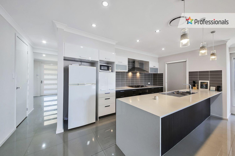 62 Lawler Drive, Oran Park NSW 2570, Image 1