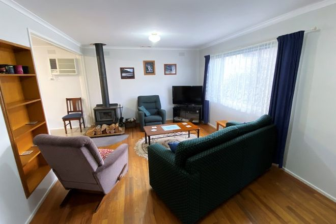 Picture of 10 COLEMAN COURT, DARTMOUTH VIC 3701