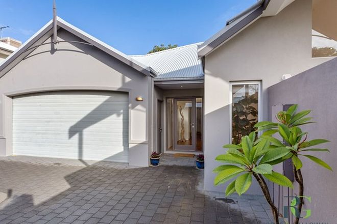 Picture of 7A Cormack Road, ALFRED COVE WA 6154