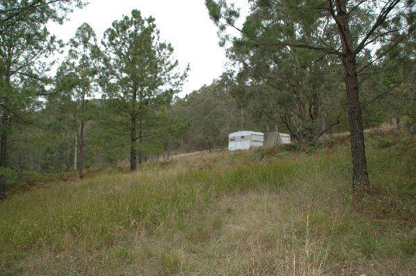 Warranulla NSW 2423, Image 2
