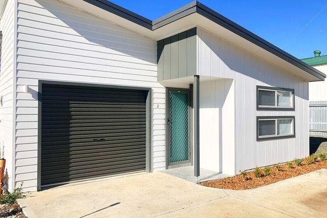 Picture of 7 Hughes Close, KURRI KURRI NSW 2327