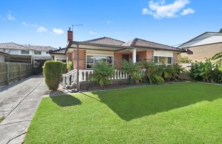 Picture of 60 Russell Street, Campbellfield VIC 3061