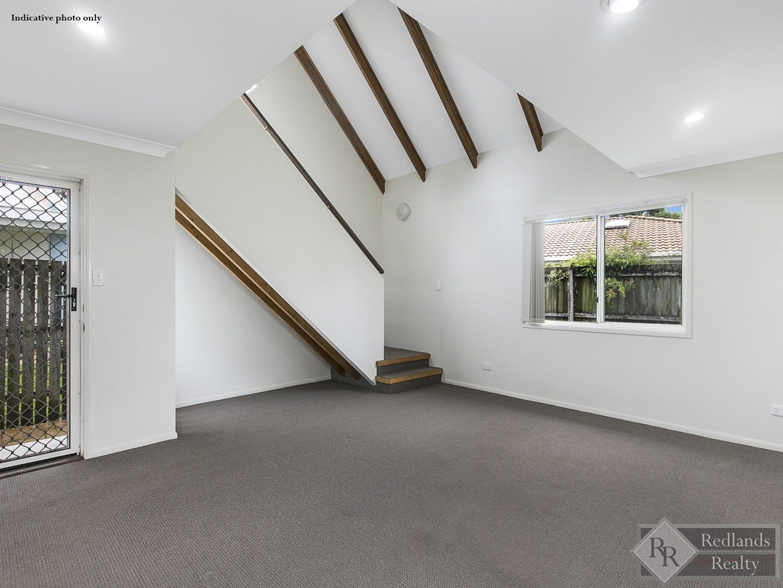 2/21 Victor Street, Birkdale QLD 4159, Image 0