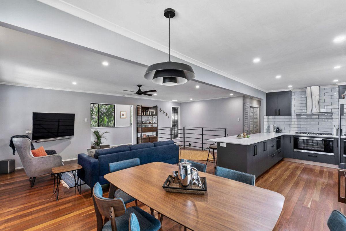 7 Pineapple Avenue, Torquay QLD 4655, Image 2