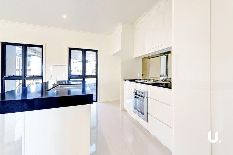 64 Grace Crescent, Kellyville NSW 2155, Image 1