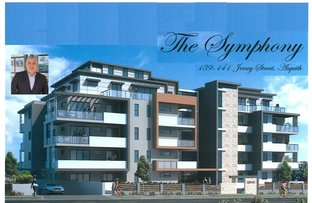 Picture of 139 - 141 JERSEY STREET, Asquith NSW 2077