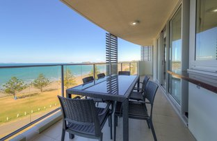 Picture of Level 3, 32/49 Hill Street, Yeppoon QLD 4703
