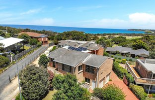 Picture of 2/114 Pacific Way, Tura Beach NSW 2548