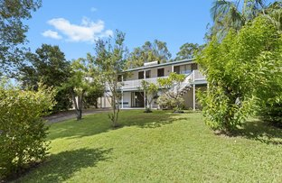 Picture of 28 The Domain, Nerang QLD 4211