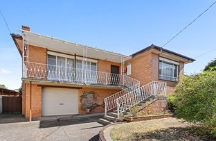 Picture of 140 Dunne Street, Kingsbury VIC 3083