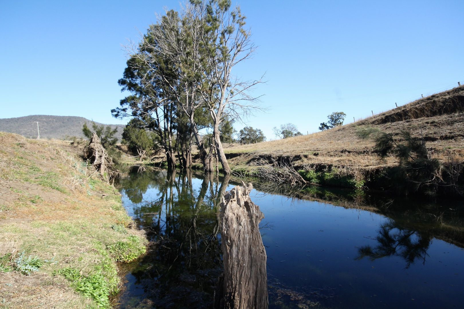 Maryvale QLD 4370, Image 1