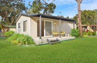 Picture of Unit 86/1 Ocean Street, Port Macquarie NSW 2444