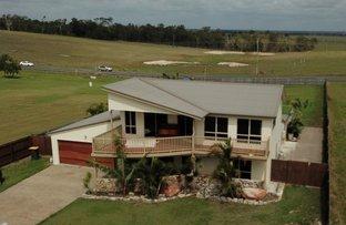 9 Loggerhead Court, River Heads QLD 4655