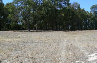 Picture of 816 Perseverance Boulevard, Argyle WA 6239