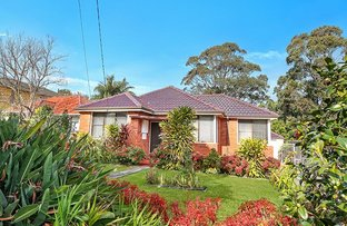 Picture of 34 Boonah Avenue, Eastgardens NSW 2036