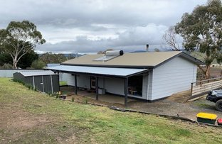 Picture of 9 MCCOY STREET, Omeo VIC 3898