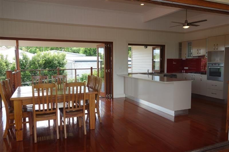 119 Cracknell  Road, Tarragindi QLD 4121, Image 1