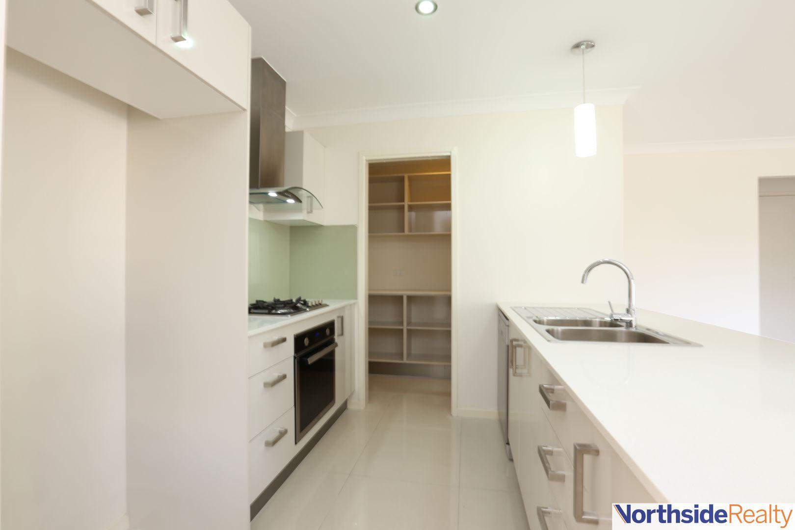 674 Beams Road, Carseldine QLD 4034, Image 2