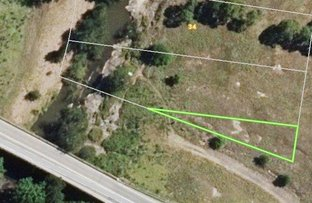 Picture of Lot 5 New England Highway, Camberwell NSW 2330