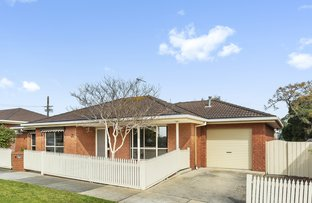 Picture of 2/18 Donvale  Drive, Leopold VIC 3224