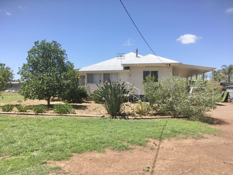 3 Roberts Street, Yarraman QLD 4614, Image 0